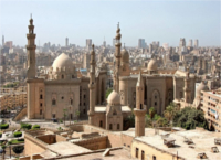 price-price-cheap hotels in Cairo-budget hotels in-Cairo