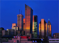 price-price-cheap hotels in Toronto-budget hotels in-Toronto