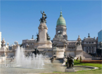 price-price-cheap hotels in Buenos Aires-budget hotels in-Buenos Aires