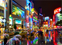 price-price-cheap hotels in Tokyo-budget hotels in-Tokyo