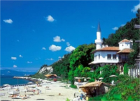 cheap hotels in Evrope-budget hotels in-Bulgaria