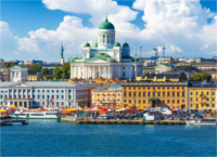 cheap hotels in Evrope-budget hotels in-Finland