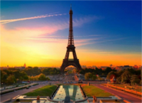 cheap hotels in Evrope-budget hotels in-France