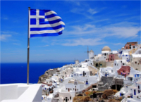 cheap hotels in Evrope-budget hotels in-Greece