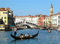 cheap hotels in Evrope-budget hotels in-Italy