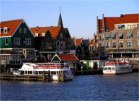 cheap hotels in Evrope-budget hotels in-the Netherlands