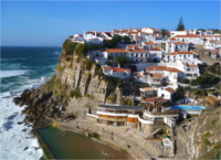 budget hotels in Evrope-cheap hotels in-Portugal