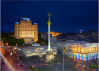 budget hotels in Evrope-cheap hotels in-Ukraine