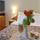 Hotels in Kharkov-hotel complimente guest house