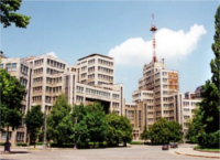 hotels in kharkiv region-hotels in kharkov