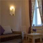 hotels in odessa-hotel-apartament downtown