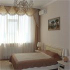 hotels in odessa-hotel-apartaments with fantastic sea view