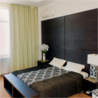 hotels in odessa-hotel-boutique hotel palmira