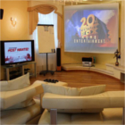 hotels in odessa-hotel-multi comfort house freedom