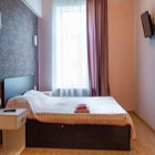hotels in odessa-hotel-solid odessa apartaments