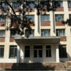 hotels in ternopil-hotel chaika