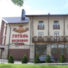hotels in ternopil-hotel kamelot