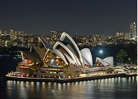 price-price-cheap hotels in Sydney-budget hotels in-Sydney
