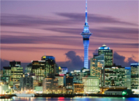 price-price-cheap hotels in Wellington -budget hotels in-Wellington